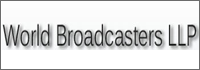 World Broadcasters LLP